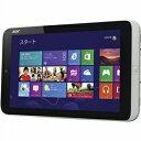 【2013年07月中旬発売】【送料無料】ACERICONIA W3シリーズ [Windowsタブレット] W3-810 (2013...
