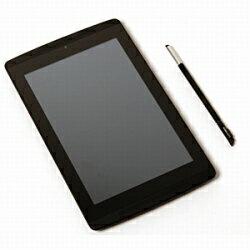 【送料無料】ZOTACNVIDIA TEGRA NOTE 7 [Androidタブレット] ZT-TN701-10J (2013年最新モデル・...