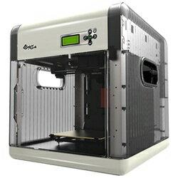 【送料無料】XYZプリンティングパーソナル3Dプリンター da Vinci 1.0(ダ・ヴィンチ) 3DP01XJ...