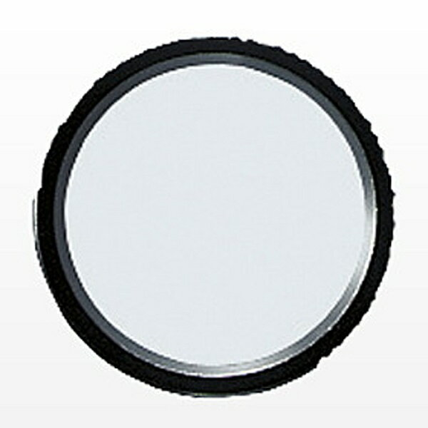 交換レンズ用アクセサリー, レンズフード  Nikon FM3ANewFM2FAFE20