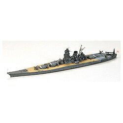ミリタリー, 戦艦  TAMIYA 1700 ()