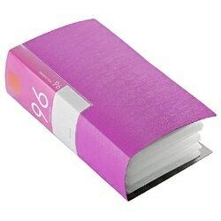 記録用メディアケース, CD・DVDケース BUFFALO CDDVD 96 BSCD01F96PKBSCD01F96PK
