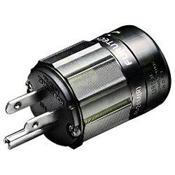 オーディオ用アクセサリー, その他 FURUTECH FI-28M(R)FI28MR