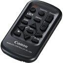 キヤノン CANON ワイヤレスコントローラー WL-D89...