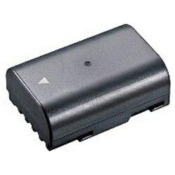 【送料無料】 ペンタックス 充電式リチウムイオンバッテリー D-LI90P[DLI90P]