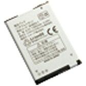 SoftBank 【ソフトバンク純正】 電池パック SHBDL1