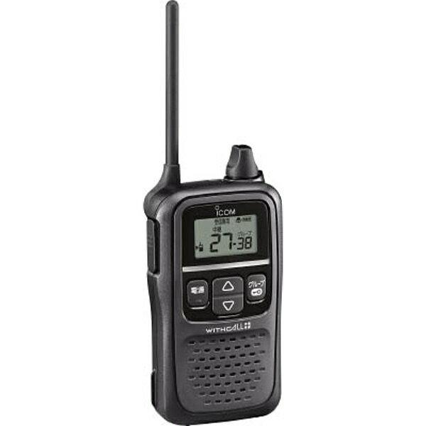 アマチュア無線機, ハンディー機  ICOM 20ch27ch 1 IC-4110DIC4110D