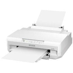 【送料無料】エプソンA4インクジェットプリンターColorioEP-306[EP306]