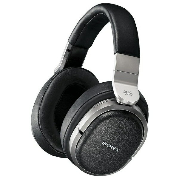 オーディオ, ヘッドホン・イヤホン  SONY MDR-HW700 MDRHW700