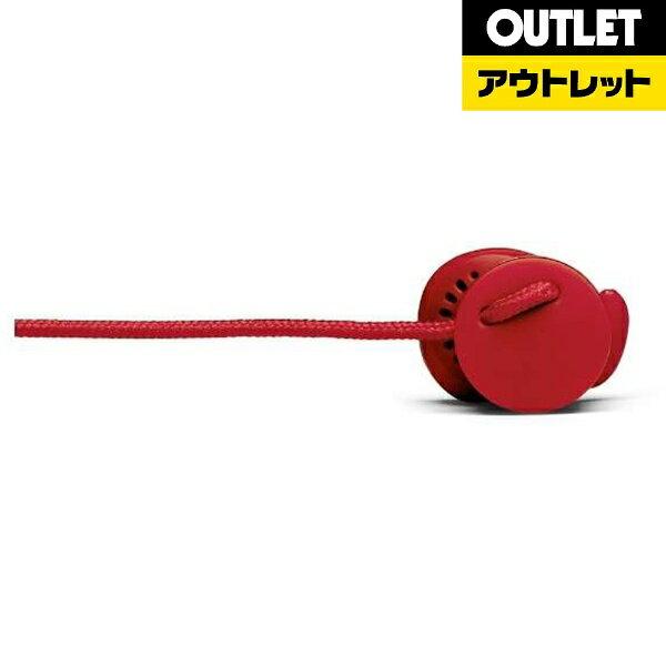 https://item.rakuten.co.jp/biccamera/4580435593262/
