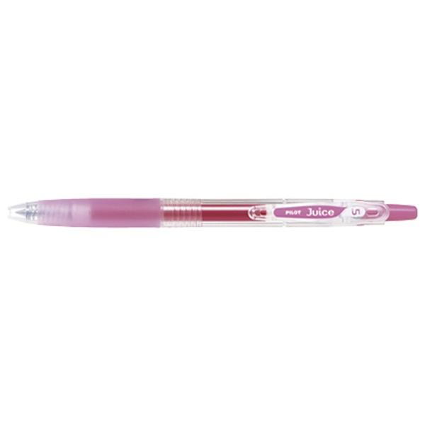 筆記具, ボールペン  PILOT (:0.5mm) LJU-10EF-RPLJU10EFRP