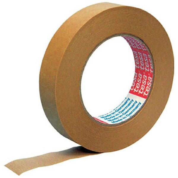 接着・補修用品, 粘着テープ  tesa 4341 25mmx50m 434125MM