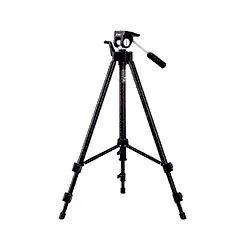 ニコン Nikon フィールドスコープ三脚 FT-1200[FT1200]