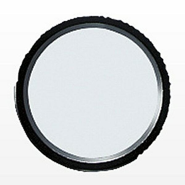 交換レンズ用アクセサリー, レンズフード  Nikon FM3ANewFM2FAFE21.0