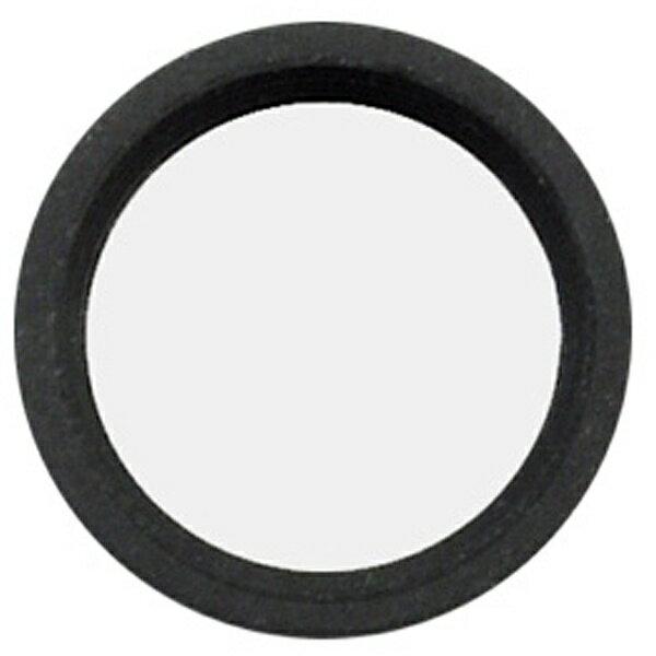 デジタルカメラ用アクセサリー, その他  Nikon FA