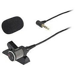 オーディオ用アクセサリー, その他  audio-technica IC AT9901AT9901