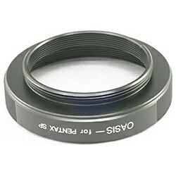カメラ・ビデオカメラ・光学機器, カメラ用交換レンズ  BORG 5005 EOS