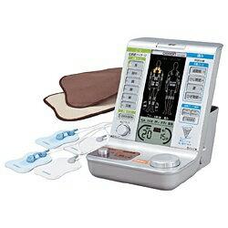オムロン 電気治療器 HV-F5200[HVF5200]