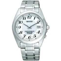 腕時計, メンズ腕時計  CITIZEN REGUNO RS25-0347HRS250347H