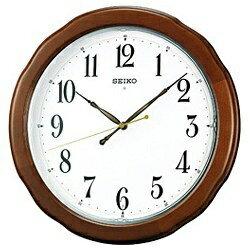 置き時計・掛け時計, 掛け時計  SEIKO KX326B