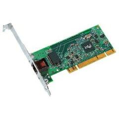インテル PRO/1000GT Desktop Adapter PWLA8391GT
