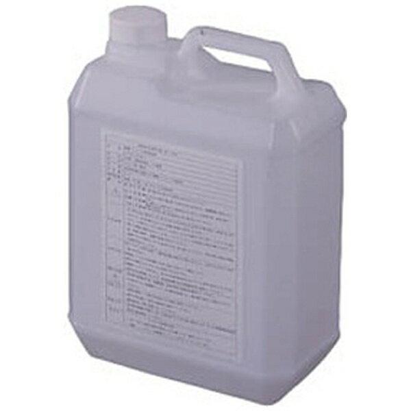 ダイキン 集じんエレメント用液体洗浄液<スクロール形>(4L) KFW40A91