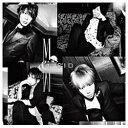 ソニーミュージックマーケティング シド/M&W 初回生産限定盤B 【CD】