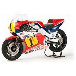 車・バイク, バイク  TAMIYA 112 Honda NSR500 84