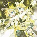 ポニーキャニオン (V.A.)/EXIT TUNES PRESENTS Vocalotwinkle feat.鏡音リン、鏡音レン 【CD】