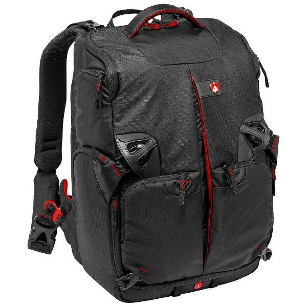 0f52aec2a351 スリングバッグのおすすめ20モデルご紹介! YAMA HACK
