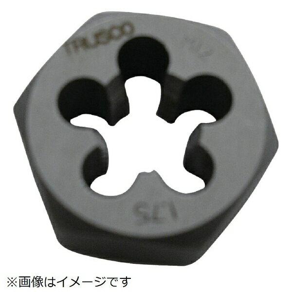 DIY・工具, その他  W516-18 TD6516W18