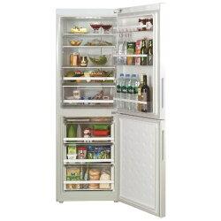 【標準設置費込み】ハイアール《基本設置料金セット》2ドア冷蔵庫「HaierGlobalSeries」(340L)JR-NF340A-Wホワイト