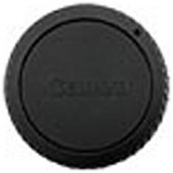 デジタルカメラ用アクセサリー, その他  CANON R-F-3RF3