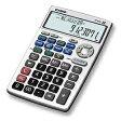 【あす楽対象】【送料無料】 カシオ 金融電卓 (12桁) BF-850-N[BF850N]