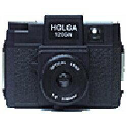 銀一 Holga120N