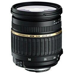 カメラ・ビデオカメラ・光学機器, カメラ用交換レンズ  TAMRON SP AF 17-50mm F2.8 XR Di II LD Aspherical IF APS-C A16 F A16N2175028DI2