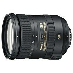 カメラ・ビデオカメラ・光学機器, カメラ用交換レンズ  Nikon AF-S DX NIKKOR 18-200mm f3.5-5.6G ED VR II APS-C NIKKOR F AFSDX182003.55.6GEDV