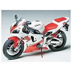 車・バイク, バイク  TAMIYA 112 No.73 YZF-R1