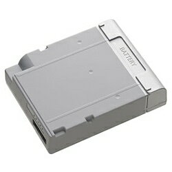【送料無料】 パナソニック CF-VZSU66U Let's note C1用 標準バッテリーパック CF-VZSU66U[CFVZSU66U] panasonic