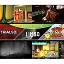 トリプルパック -Xbox LIVE アーケード コンピレーション-
