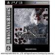 スクウェアエニックス ULTIMATE HITS NieR Replicant(ニーア レプリカント)【PS3ゲームソフト】