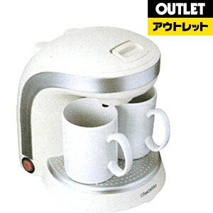 アウトレット マグカップ コーヒー メーカー チョコット ホワイト