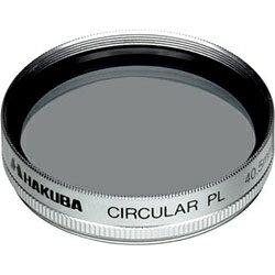 交換レンズ用アクセサリー, レンズフィルター  HAKUBA PENTAX Q PL40.5mm CF-CPL405SQCFCPL405SQ