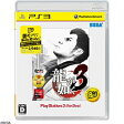 セガゲームス 龍が如く3 PlayStation3 the Best(再廉価版)【PS3ゲームソフト】