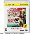スパイクチュンソフト 侍道4 Plus PlayStation 3 the Best【PS3ゲームソフト】