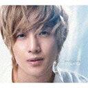ユニバーサルミュージック キム・ヒョンジュン/KISS KISS/Lucky Guy 初回限定盤A 【CD】