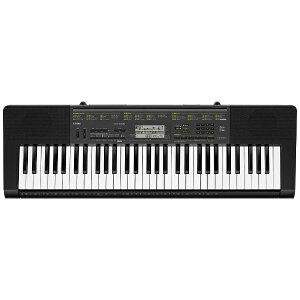 【送料無料】 カシオ ベーシックキーボード(61鍵盤) CTK-2200