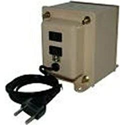 日商變壓器 (降壓變壓器) 變壓器 NDF EX 系列 (240 V / 550 W) NDF-550EX [NDF550EX]