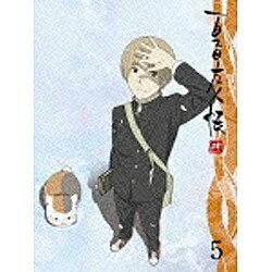 ソニーミュージックマーケティング 夏目友人帳 肆 5 完全生産限定版