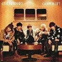 ユニバーサルミュージック 超新星/GO FOR IT! 通常盤 【音楽CD】